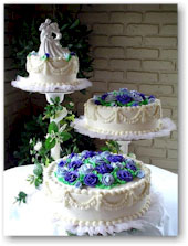 wedding cakes lincoln city oregon oregon coast wedding supplies and services 24918