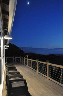 We Love Manzanita And Loved Staying At The Historic Reed House One Of Houses From On Beach